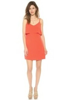 Joie Parthena B Dress