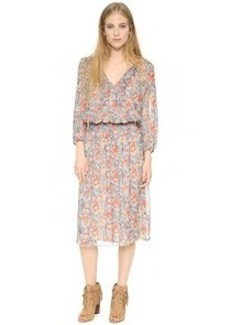 Joie Pasclina Dress