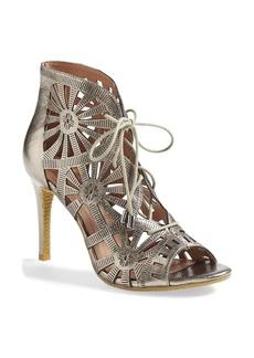 Joie 'Paxton' Sandal (Women)