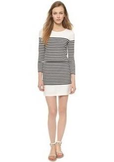 Joie Pentea B. Dress