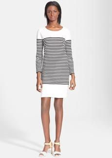 Joie 'Pentea B' Sweater Dress