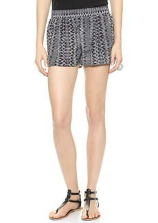 Joie Percier Shorts