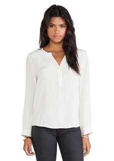 Joie Phillipa Blouse