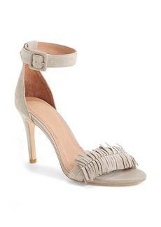Joie 'Pippi' Leather Sandal (Women)