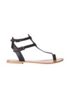 Joie Pradeaux Sandals