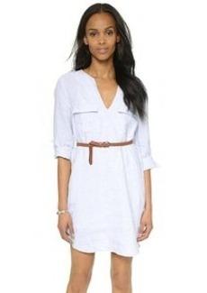 Joie Rathana C Dress