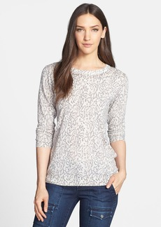 Joie 'Riana' Sweater