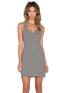 Joie Rima Tank Dress