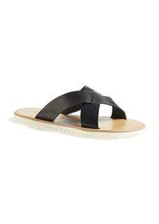 Joie 'San Remo' Flat Sandal (Women)