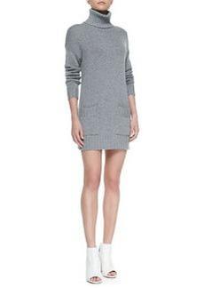 Joie Shera B Knit Sweaterdress