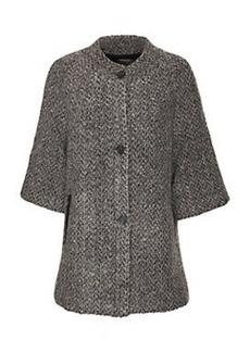 Joie Short Sleeve Jacket