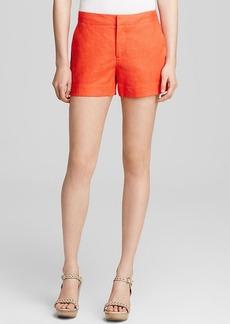 Joie Shorts - Leiden Linen
