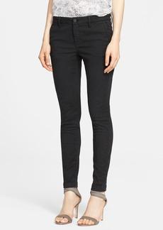 Joie Skinny Trousers