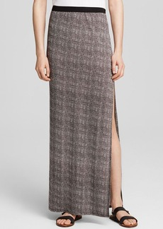 Joie Skirt - Lakota Maxi