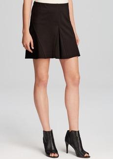 Joie Skirt - Seferina Flare