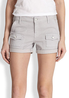 Joie So Real Shorts