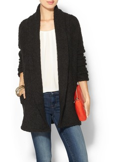 Joie Solome Cardigan