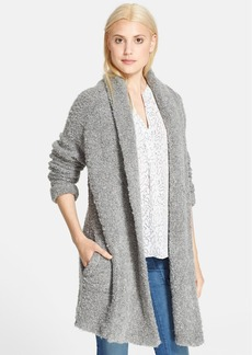Joie 'Solome' Open Cardigan