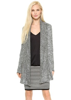 Joie Solone Cardigan