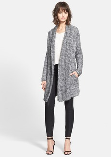 Joie 'Solone' Long Cardigan