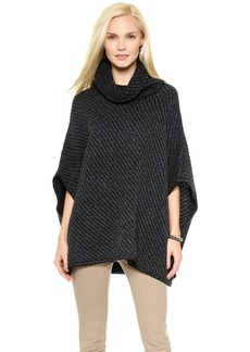 Joie Stellan Sweater