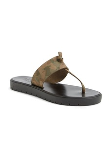 Joie 'Sterling' Sandal (Women)