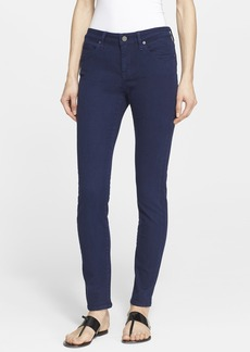 Joie Stretch Denim Skinny Jeans