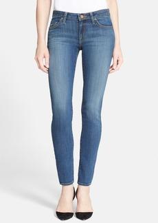 Joie Stretch Skinny Jeans