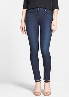 Joie Stretch Skinny Jeans (Everest)