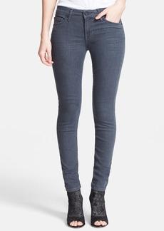 Joie Stretch Skinny Jeans (Storm)