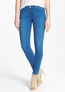 Joie Stretch Skinny Jeans (Voila)