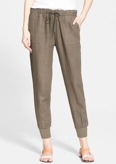 Joie 'Stuva' Linen Pants