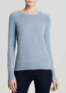Joie Sweater - Andina Mix Stitch