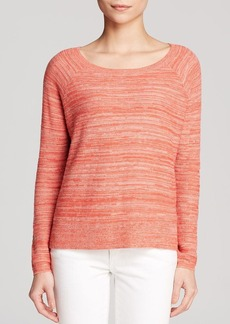 Joie Sweater - Chavella Marled