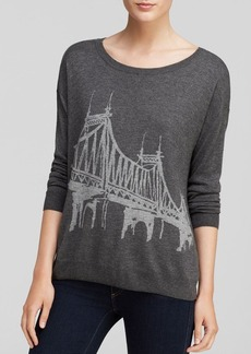 Joie Sweater - Eloisa Bridge