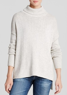Joie Sweater - Irissa Chunky Turtleneck