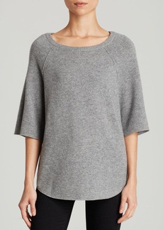 Joie Sweater - Jolena Wool Cashmere