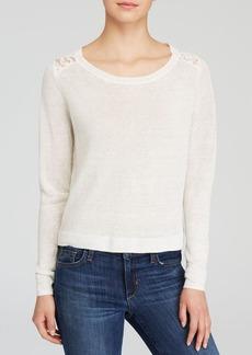 Joie Sweater - Matrika