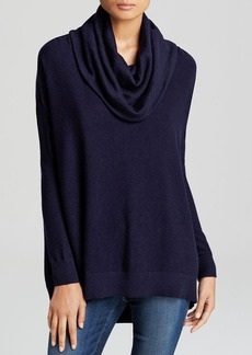 Joie Sweater - Melantha Cowl Neck