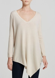 Joie Sweater - Tambrel B Asymmetric