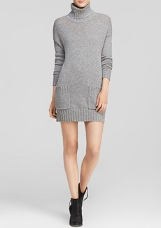 Joie Sweater Dress - Shera B Wool Cashmere