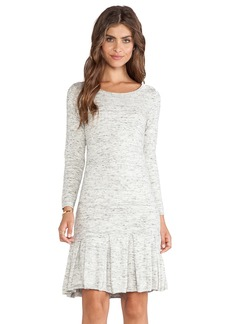 Joie Tala Sweater Dress