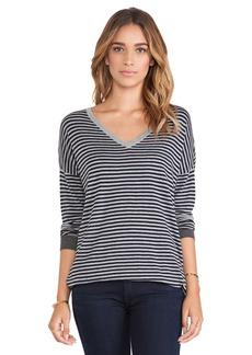 Joie Talida V Neck Sweater