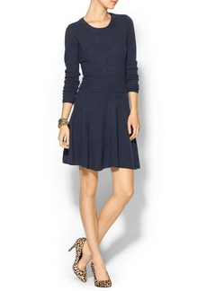 Joie Talissa Dress