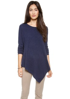 Joie Tambrel Sweater