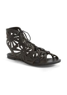 Joie 'Teagan' Sandal (Women)