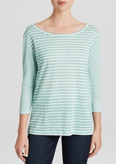 Joie Tee - Kilinda Mixed Stripe
