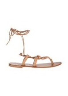Joie Torres Gladiator Thong Sandals