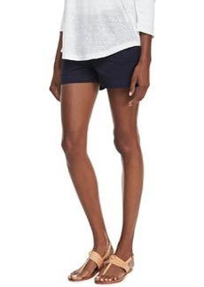 Joie Traveler Relaxed Bermuda Shorts