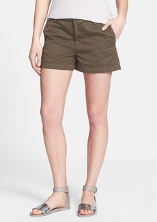 Joie 'Traveller' Shorts